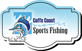 Coffs Coast Sports Fishing
